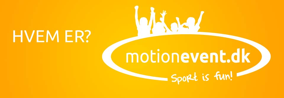 Motionevent.dk