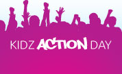 Kids action day