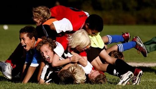 Motionevent.dk er Danmarks nye store udbyder af sjove arrangementer indenfor sjov motion og børneaktiviteter –  dette til  stor glæde for børn i alle aldre over hele landet.