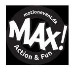 MAX Action & Fun